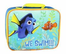Finding Dory We Swim Lunch Kit #379712