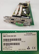 .PP4262 Schneider Atrium 180CC024101 180CCO24101 IBS PC 104 SC-T