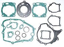 Dichtsatz Dichtung Zylinder Motor passend für KTM 125 LC2 KTM LC2 125
