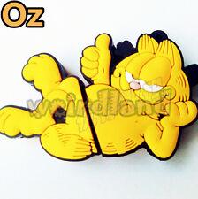 Garfield USB Stick, 16GB Quality Cat USB Flash Drives WeirdLand