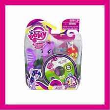 New My Little Pony Hub Friendship Is Magic Pony Wedding Twilight Sparkle