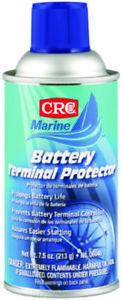 BOAT Marine AUTO Battery Terminal Protector PREVENTS CORROSION EXTENDS BATT LIFE