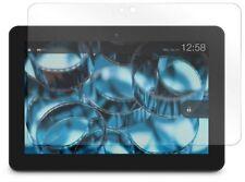 "2 Pack Anti-glare Matte Film Screen Protector - Amazon Kindle Fire HDX 7"" (2013)"
