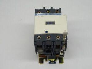 Telemecanique Square D LC1 D80