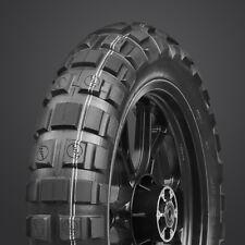 Vee Rubber VRM 401 Dual Sport Rear Tire 140/80-18 140 80 18 KTM Adventure NEW