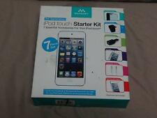 Merkury Innovations Ipod Touch Starter Kit - 5th Generation