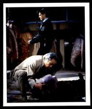 PANINI / Quaker ESPACE Productions 1994 numéro 11