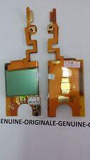 DISPLAY SAMSUNG A100 INTERNO ORIGINALE-da assistenza tecnica