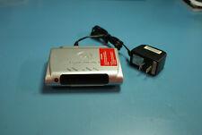 Motorola DSL Modem Model 2210-02-1022  Style MSTATEA