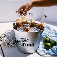 New Corona Ice Bucket