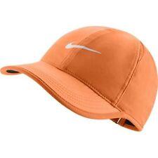 dc23f1de48f Hurley Hats for Women