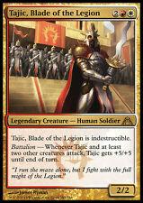 Tajic, lame de la légion | Blade of the legion   VO - MTG Magic (Mint/NM)
