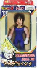 Dragon Ball Z SS VEGETA Vol.27 Super Battle Collection cm.13 confez non perfetta
