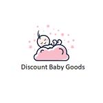 Discount Baby Goods