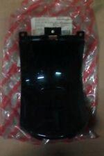 8231374 Scudo Batteria Nero Aprilia Amico Gl - Gle 1993 - 1995