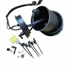 New Diesel Emissions Fluid Heater Fit for Benz W166 W164 ML250 ML350 F01C600244