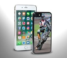 Chris Holder World Speedway Champion Phone Case Cover iPhone + Samsung