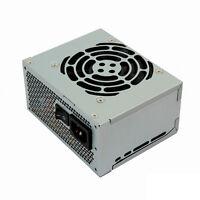 GENUINE FSP Group FSP300-60GHS(85) 300 Watt SFX PC Power Supply PSU 80 Plus