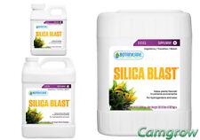 Botanicare Silica Blast - Plant Photosynthesis,Transpiration, Hardiness & Vigour