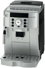 De'Longhi Cappuccino & Espresso Machines