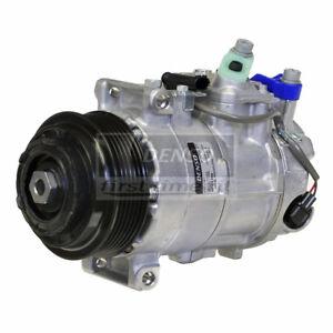 A/C Compressor DENSO 471-1679