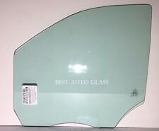 2004-2008 Ford F150 - Lincoln Mark LT Driver Side Front Left Door Window Glass