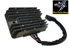 Rectificador Regulador de voltaje: TRIUMPH BONNEVILLE SPEEDMASTER Scrambler Thruxton