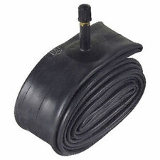 20 inch BICYCLE INNER TUBE * 20 x 2.125 inch * Shrader / car valve P+P DISCOUNTS