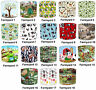 Lampshades Ideal To Match Childrens Farmyard Animals Bedding Sets & Duvet Covers