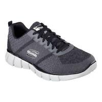Skechers Men's   Equalizer 2.0 True Balance Training Shoe