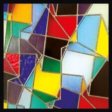 HOT CHIP - IN OUR HEADS (EXPANDED EDITION 2CD) POP - 23 TRACKS -  NEW+