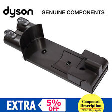 Genuine Dyson DC58 DC59 DC61 DC62 V6 Wall Docking Assembly Station 965876-01