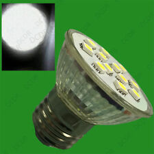 LED Light Bulbs Recessed Downlight 3W