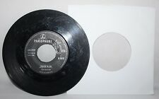 "7"" Single - The Beatles - From Me To You - Parlophone R 5015 - 1963"
