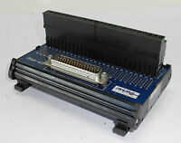 Parker Compumotor Break Out  Module, # VM50, Used,  Warranty