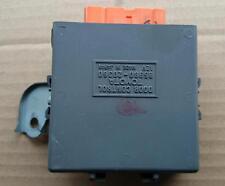 Toyota Celica Mk6 gen6 1993-1999 Control de puerta de enlace ecus 85980-20360