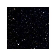 Black Galaxy Polished Granite Tile 305X305X10 mm