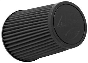 AEM Induction 21-2099BF Brute Force Dryflow Air Filter