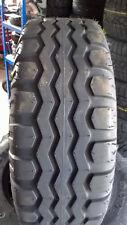 Reifen 10.0/80- 12 10 PR 121 A8 TL Malhotra MAW-200
