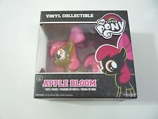 Free shipping! FUNKO MY LITTLE PONY Chase Glitter Variant APPLE BLOOM
