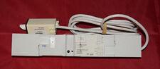 Merten EIB KNX Helligkeitsregler EB/HR1 mit Lichtfühler 650629 NEU (23)