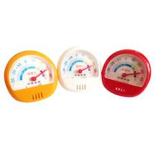 Vender refrigerador termómetro congelador interior al aire libre cocina magnétic