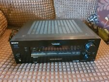 Sony STR-DB 940 Home Cinema AV Receiver Amplifier