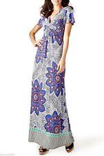 Per Una Viscose Floral Maxi Dresses for Women
