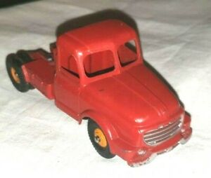 Voiture miniature CAMION WILLEME DINKY TOYS  MECCANO