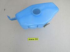 original VW Passat 35i Waschwasserbehälter NEU 357955453 Syncro VR6