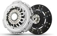 Clutch Masters for 11-13 Chevy Cruze/12-13 Sonic FX250 Sprung Fiber Rigid Clutch