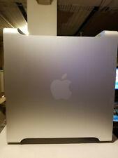 Apple Mac Pro 5,1 A1289 One Intel XEON Quad Core 3.2 GHz 16GB RAM Mid 2010 ATI