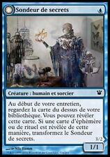 Sondeur de Secrets - Delver of Secrets - Mtg Magic -