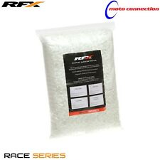 RFX LOOSE STRAND EXHAUST SILENCER PACKING 500g YAMAHA WR250F WR450F